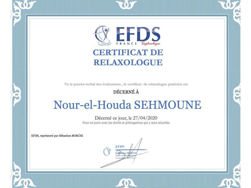 certificat_de_relaxalogue_noue-el-houda_sehmoune