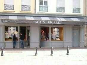 mini_facade_de_magasin_en_boiseriea1520