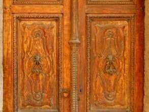 mini_door_5299_1280a1516