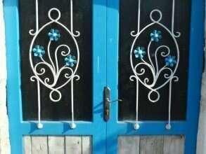 mini_door_194563_1280a1516
