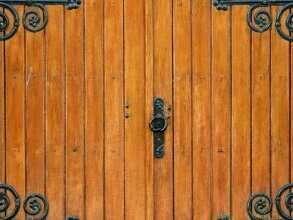 mini_door_218806_1280a1516