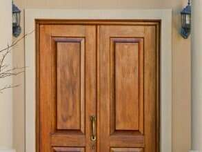 mini_door_374195_1280a1516