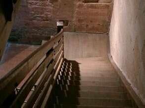 mini_escalier_5a1515