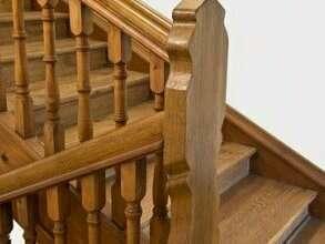 mini_escalier_7a1515