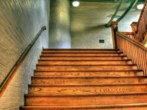 mini_escalier_2a1515