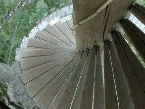 mini_escalier_3a1515