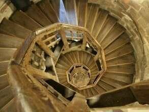 mini_escalier_4a1515