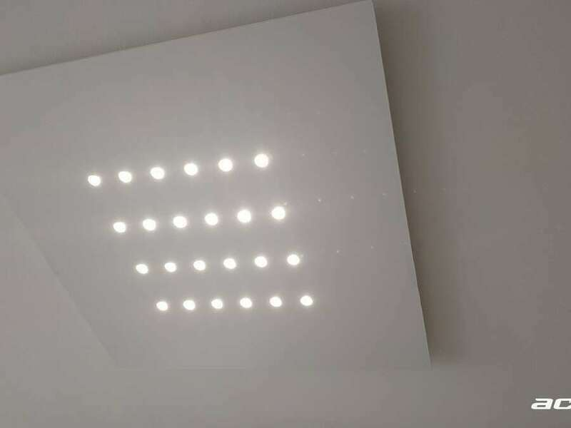 diffuseur_confort_light_archi20210503-2571990-12a6yph