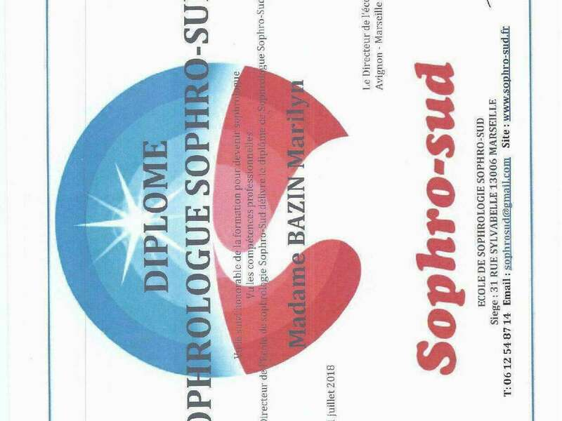 diplome_sophrologie-page-00120210305-1231294-z6wikj