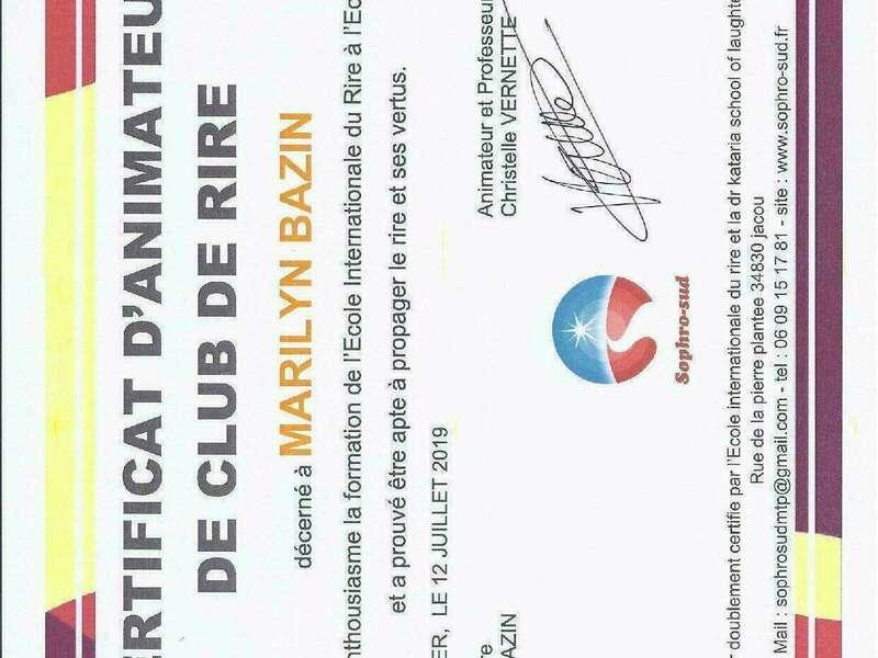 diplome_yoga__du_rire_-page-00120210305-1231294-4z2ijh