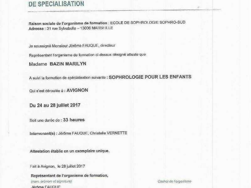 specialisation_enfant_sophrologie-page-00120210305-1231294-1uybd79