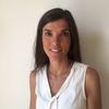 Julie Guez de Silver Act'