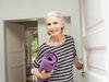 Silver Act' - Gym pour personnes âgées