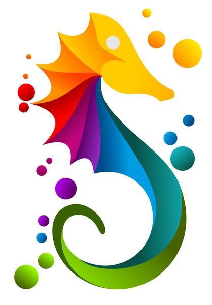 Bon sens art 2 vie logo