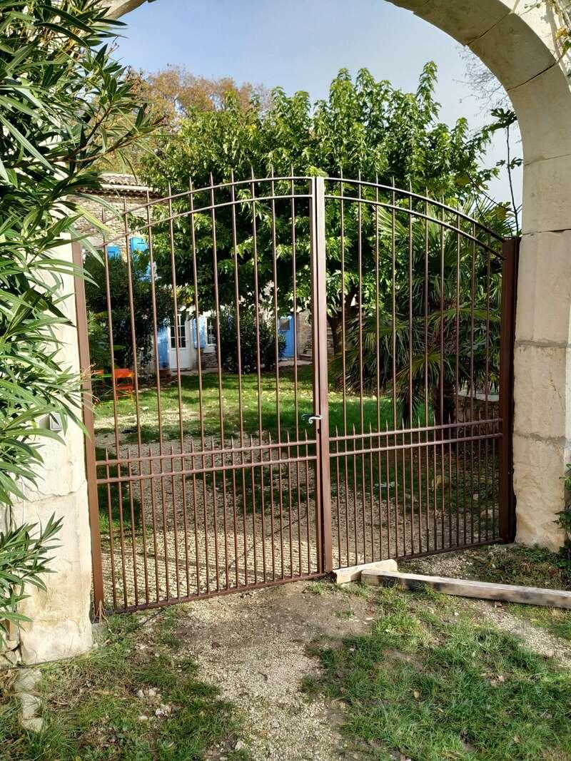 portail__st_gervais_sur_roubion20201219-2204663-1iehlju