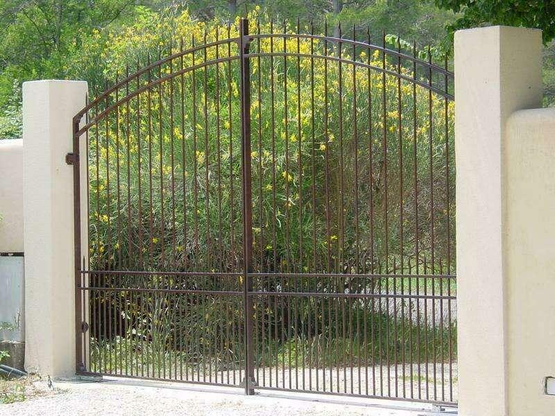 portail-deux-vantaux-3-77-jpg-195