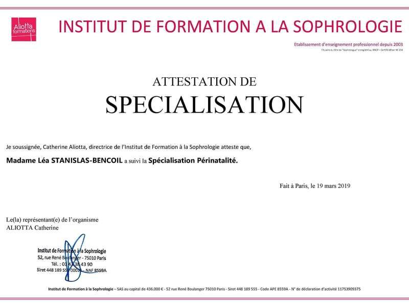 attestation_de_specialisation20200918-3797858-el4zgz