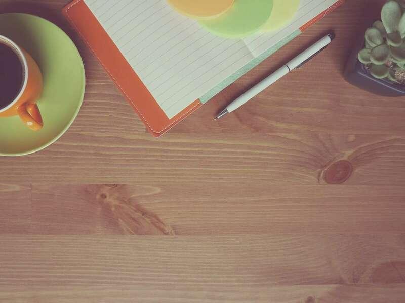 coffee-1276784_1920