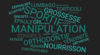 osteopathie-sallier-valence-pierre-douleur-dos-mal-sante