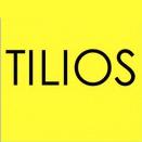 Tilios