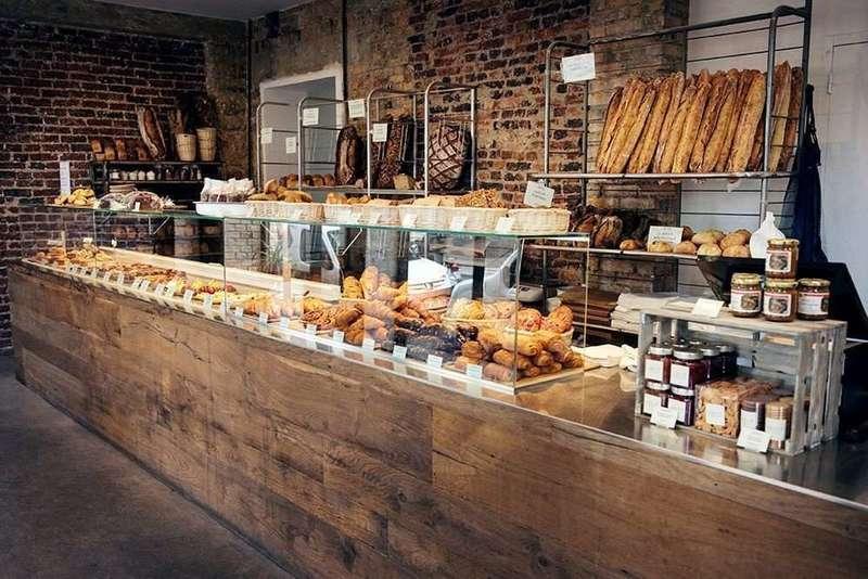 comptoir_boulangerie_2