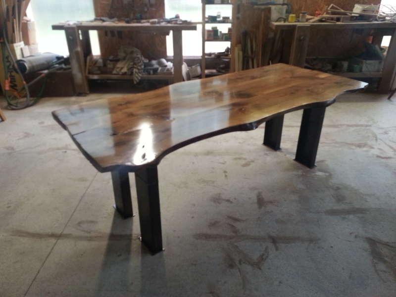 table_ht_220200417-1330253-1pjiraa