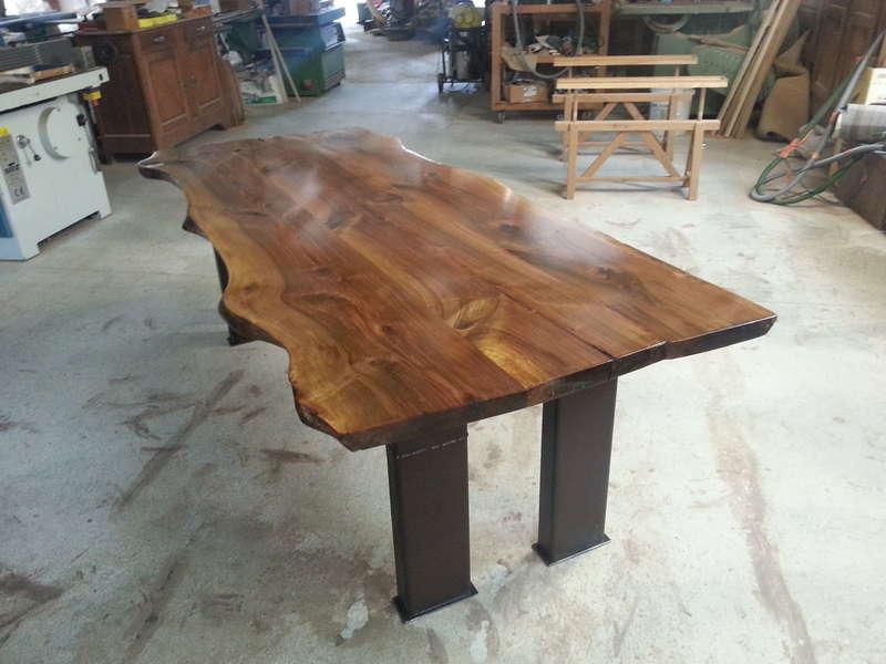 table_ht_1320200417-1330253-7vcd1d