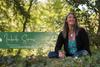 Isabelle Siroux, thérapeute en constellations familiales àMérignac