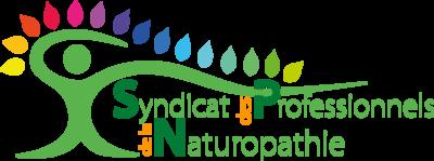 Notre Centre de Formation est une des rares à proposer une véritable globalité en proposant un enseignement basé à la fois sur les principes vitaliste et hygiéniste de la naturopathie et les travaux scientifiques récents afin de garder une approche rationnelle de la physiologie.