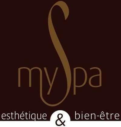 My Spa est un complexe spa, situé à Nancy à quelques encablures de la rue Saint-Georges, non loin de la cathédrale Notre-Dame-de-l'Annonciation. Le spa est ouvert du lundi de 14h à 19h et du mardi au samedi inclus, de 10h à 18h ou 19h selon les jours, sans interruption.
