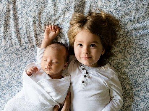 Grégory Plana peut recevoir des enfants et nourrissons