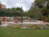 MAS FLORES, jardinier-paysagiste à Perpignan (66000)