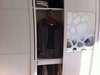 Au bonheur du confort, aménagement de dressing à Ivry-sur-Seine (94200)