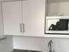 Au bonheur du confort, décorateur d'intérieur à Ivry-sur-Seine (94200)