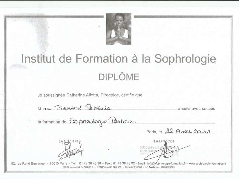 diplome_sophro_00120191104-2653146-drrhpv