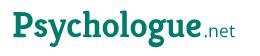 Annuaire des professionnels de la psychothérapie: psychologues, psychothérapeutes, psychopraticiens.