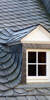 CASA Projects, Entretien / nettoyage de toiture à Croix