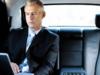 WhiteLine Transfers, chauffeur privé à la demande sur Annemasse