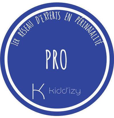 Kidd'izy Site de référencement de professionnel dans le domaine de la périnatalité pour accompagner au mieux les parents !