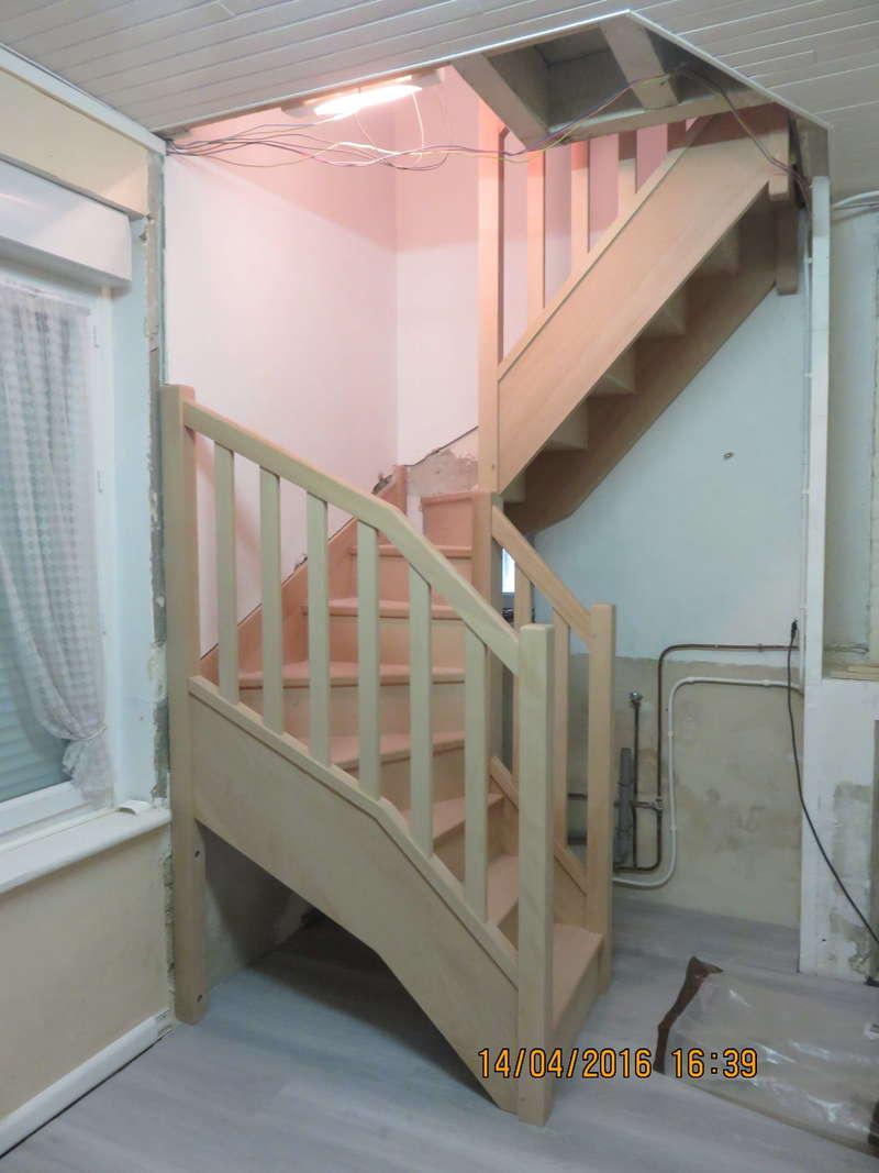 escalier_mme_bouchonneau_11