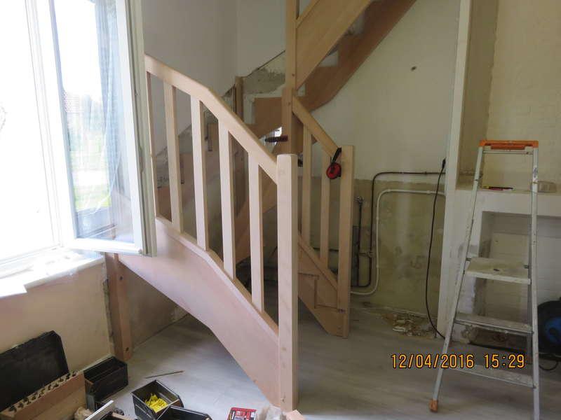 escalier_mme_bouchonneau_02