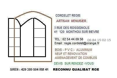 logo_ciel_3_rue_des_rossignols