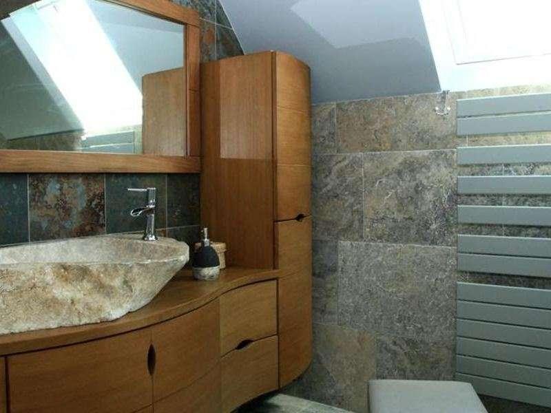 salle_de_bains