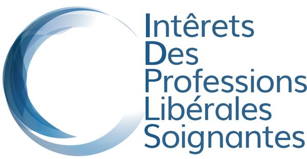 logo-association-idpls