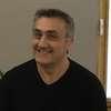 Raphael Chelle, Ostéopathe à Gap