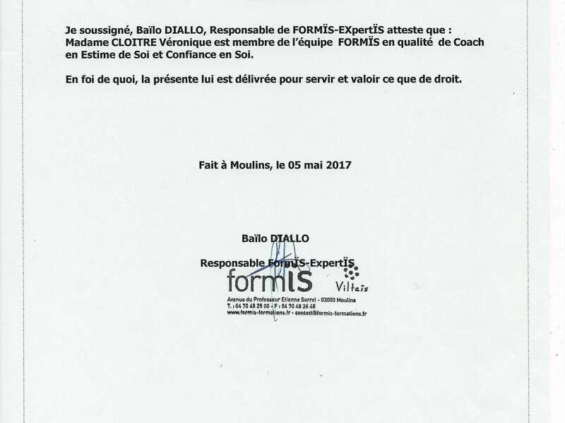 coaching_au_sein_d_un_organisme_de_formation20210617-167405-iitm9y