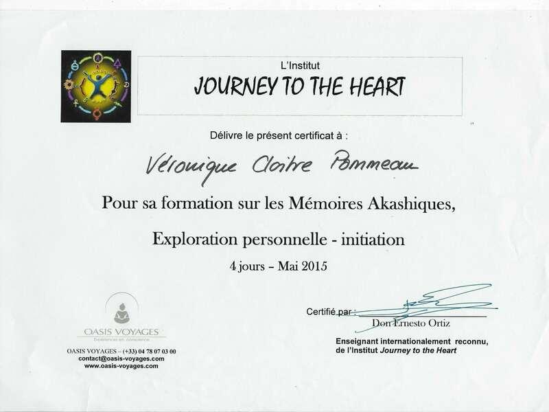 memoires_akashiques20210617-167405-1w9z8pr