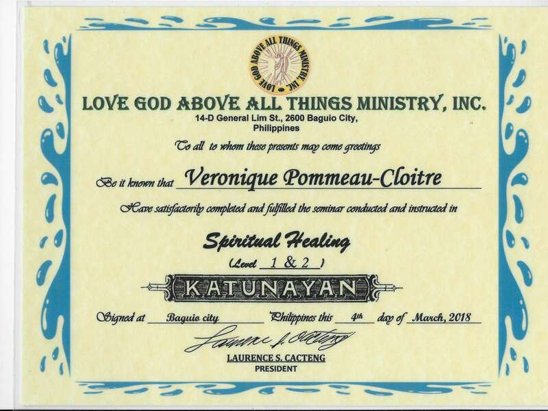 soins_spirituels_chirurgie_psychique_philippines20210617-167405-ssk6rt
