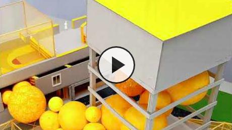 video academie charpentier