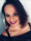 Céline CARON, sophrologie àAnzin-Saint-Aubin